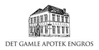 apothek-simple